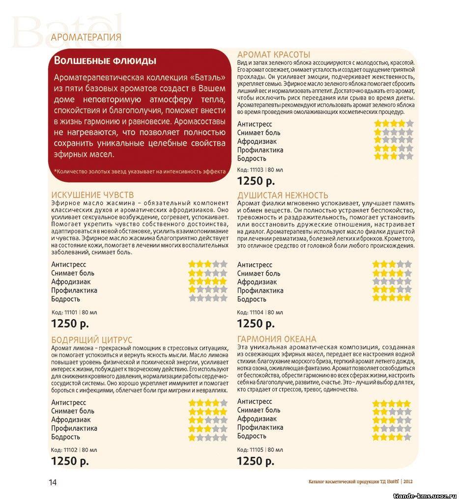 легкий отбеливающий крем spf 15 ducray меласкрин